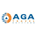 Aga Travel Services