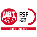 FSP UGT Illes Balears