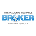 International Insurance Broker