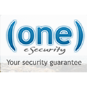 One Esecurity