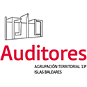 Auditores y Censores