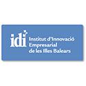 Institut d'Innovacio Empresarial de les illes Balears