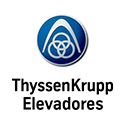 ThyssenKrupp Elevadores