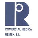 Comercial Medica Remex