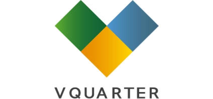 Acuerdo VQuarter Brillosa - Servicio integral 2