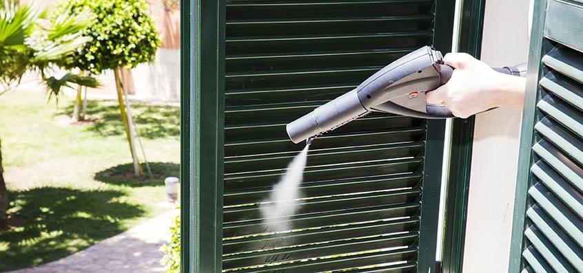 Limpieza de chalets y villas limpieza de casas vacacionales - Apartamentos vacacionales mallorca ...