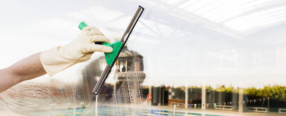 Empresa de limpieza en mallorca menorca e ibiza - Empresas limpieza mallorca ...